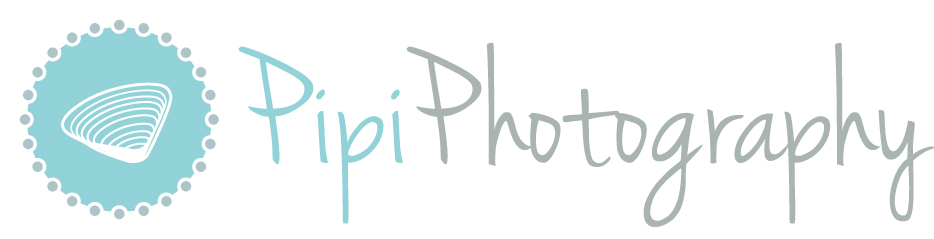 Pipi Photography